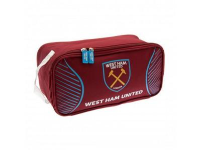 West Ham støvletaske - Boot Bag SV