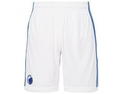 FC København hjemme shorts - 2013/14