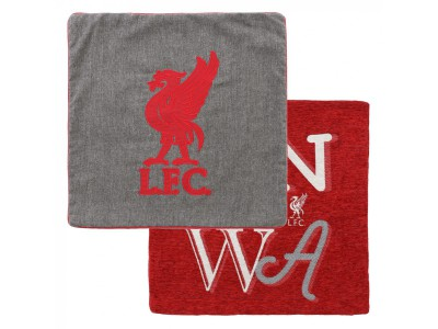 Liverpool pude betræk - 2 Pack Cushion Covers
