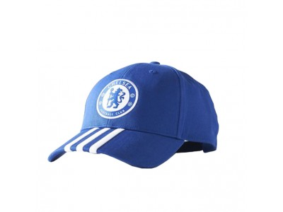 Chelsea 3 stripe kasket 2015/16