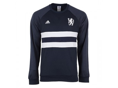 Chelsea sweat shirt 2015/16
