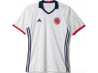 Colombia hjemmetrøje - Copa America 2016