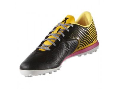 X 15.2 cage fodboldsko støvler