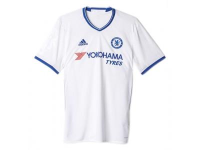 Chelsea 3. trøje 2016/17