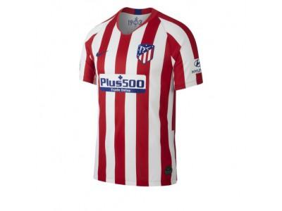 Atletico Madrid hjemme trøje 2019/20 - børn