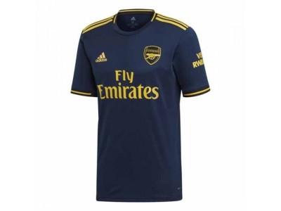 Arsenal Tredje Trøje 2019/20