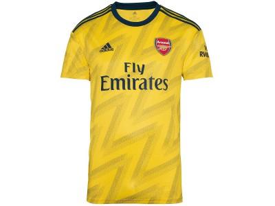 Arsenal ude trøje 2019/20 - voksen