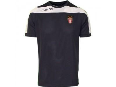 AS Monaco træningstrøje 2013/14
