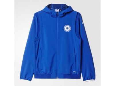 Chelsea parade jakke 2016/17 - børn