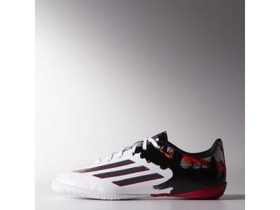 F10 Messi 10.3 IN J sko - børn