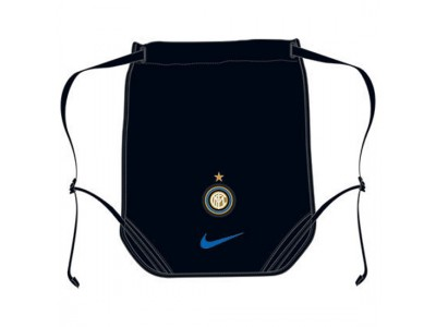Inter gymnastiknet 2011/12
