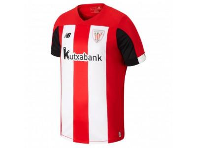 Athletic Bilbao hjemme trøje 2019/20
