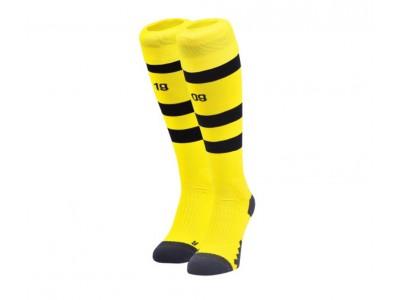 Dortmund hjemme strømper 2018/19