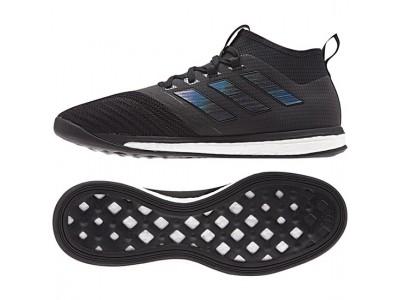 Adidas Ace Tango 17.1 indendørssko