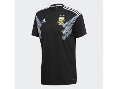 Argentina ude trøje VM 2018 - voksen