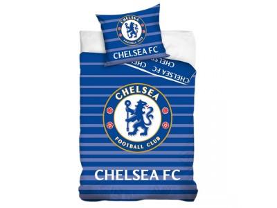 Chelsea sengetøj - striper