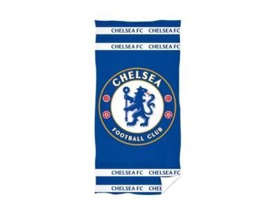 Chelsea FC håndklæde - CFC