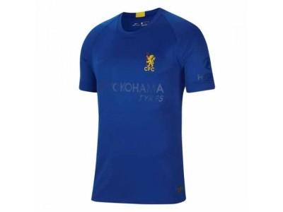 Chelsea fjerde trøje 2019/20
