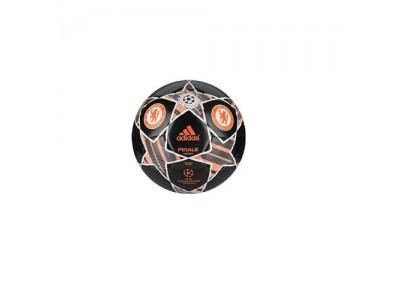 Chelsea replica fodbold 2011/12