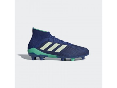 Predator 18.1 FG fodboldstøvler