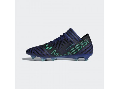 Nemeziz Messi 17.1 FG fodboldstøvler
