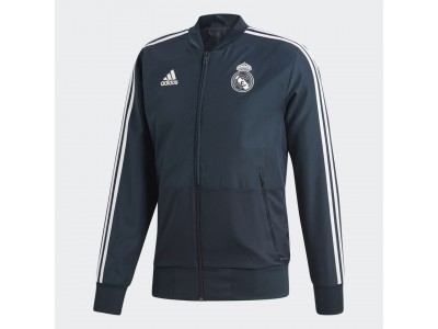 Real Madrid parade jakke 2018/19