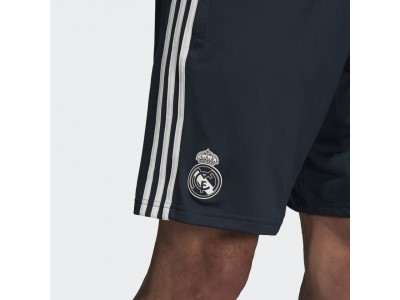Real Madrid trænings shorts 2018/19