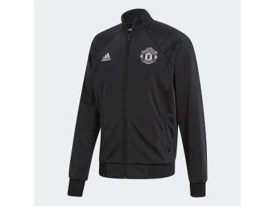 Manchester United icons jakke 2019/20