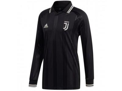 Juventus icons trøje 2019/20