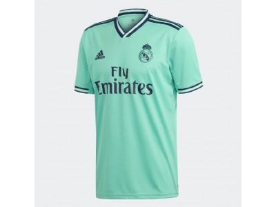 Real Madrid tredje trøje 2019/20