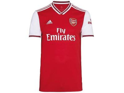 Arsenal hjemme trøje 2019/20 - børn