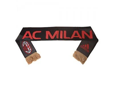 AC Milan halstørklæde 2013/14