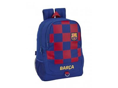 FC Barcelona rygsæk - 19/20 design