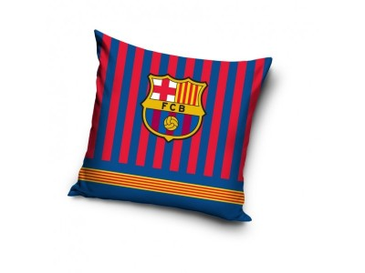 FC Barcelona pude - striber