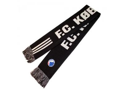 FC København fanhalstørklæde - 2013/14