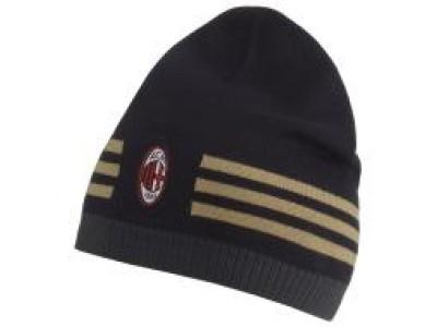 AC Milan hue 2013/14
