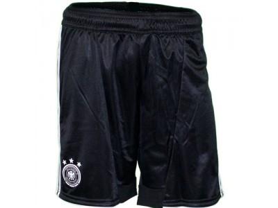 Tyskland hjemme shorts EM 2012 - børn
