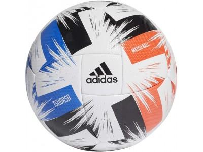 Adidas FEF com 2020 kampbold