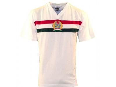 Ungarn ude trøje 1960erne - Puskas 10