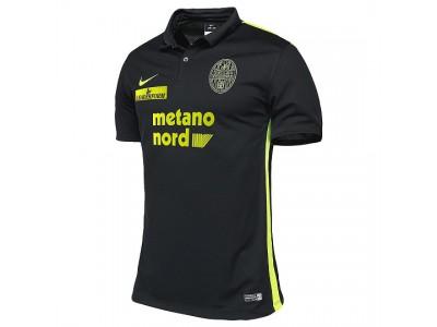 Verona ude trøje 2015/16