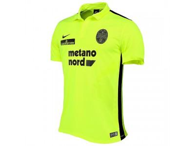 Verona 3. trøje 2015/16