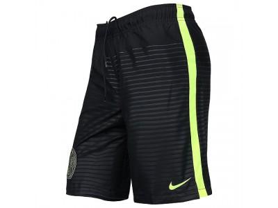 Verona ude shorts 2015/16