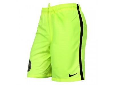 Verona 3. shorts 2015/16