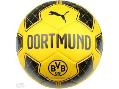 Dortmund fodbold - gul-sort