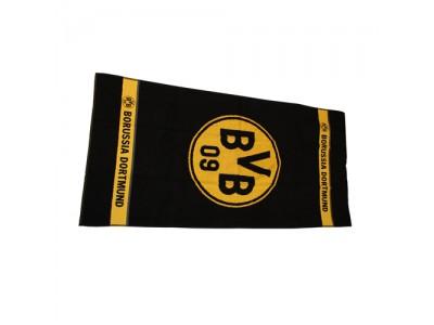 Dortmund håndklæde - BVB09