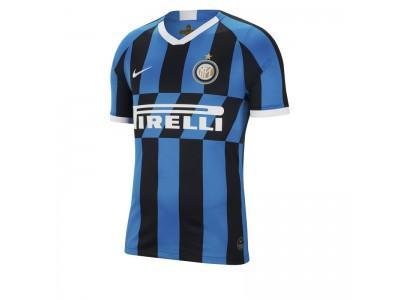 Inter hjemme trøje 2019/20 - børn