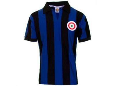 Inter retro trøje 1978-79