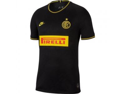Inter tredje trøje 2019/20 - børn