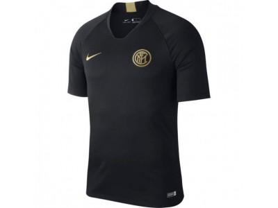 Inter trænings trøje 2019/20