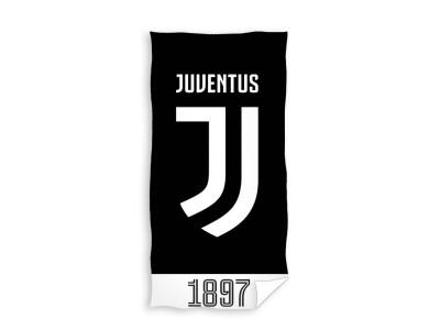 Juventus håndklæde - 1897